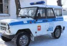 Карталинские полицейские раскрыли десять преступлений