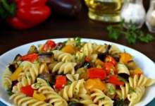 Вы любите итальянскую кухню