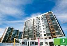 4 аргумента в пользу покупки квартиры через ЖНК